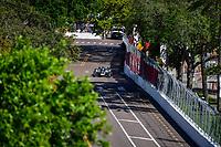 #88 COLTON HERTA (USA) HARDING STEINBRENNER RACING (USA) HONDA