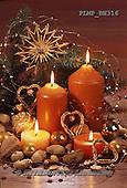 Marek, CHRISTMAS SYMBOLS, WEIHNACHTEN SYMBOLE, NAVIDAD SÍMBOLOS, photos+++++,PLMPBN316,#xx#