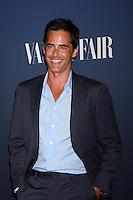 Adam Kaufman<br /> NBC &amp; Vanity Fair's 2014-2015 TV Season Event, Hyde Sunset, West Hollywood, CA 09-16-14<br /> David Edwards/DailyCeleb.com 818-249-4998