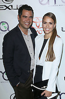 Environmental Media Awards - 2012 - Los Angeles
