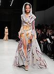 2015/01/27_Pasarela de la moda de Paris