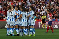 2019.05.11 Final Copa de la Reina , Granada