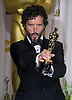 "BRET McKENZIE.winner of the Best Original Song at the 84th Academy Awards, Kodak Theatre, Hollywood, Los Angeles_26/02/2012.Mandatory Photo Credit: ©Dias/Newspix International..**ALL FEES PAYABLE TO: ""NEWSPIX INTERNATIONAL""**..PHOTO CREDIT MANDATORY!!: NEWSPIX INTERNATIONAL(Failure to credit will incur a surcharge of 100% of reproduction fees)..IMMEDIATE CONFIRMATION OF USAGE REQUIRED:.Newspix International, 31 Chinnery Hill, Bishop's Stortford, ENGLAND CM23 3PS.Tel:+441279 324672  ; Fax: +441279656877.Mobile:  0777568 1153.e-mail: info@newspixinternational.co.uk"