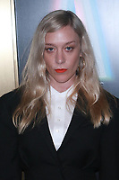 NEW YORK, NY - SEPTEMBER 8: Chloe Sevigny attends Saks Fifth Avenue&rsquo;s NYFW Presentation at Saks Fifth Avenue on September 8, 2017 in New York City. <br /> CAP/MPI99<br /> &copy;MPI99/Capital Pictures