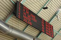 SCHAATSEN: HEERENVEEN: 26-30-12-2013, IJsstadion Thialf, KNSB Kwalificatie Toernooi (KKT), ©foto Martin de Jong