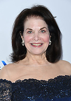06 October 2018 - Beverly Hills, California - Sherry Lansing. 2018 Carousel of Hope held at Beverly Hilton Hotel. <br /> CAP/ADM/BT<br /> &copy;BT/ADM/Capital Pictures