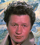 Leonid Bykov - soviet actor, film director and screenwriter. / Леонид Фёдорович Быков - cоветский актёр, кинорежиссёр и сценарист.