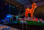 2014 12 12 InSports Trumbull Corporate Event by David Stark