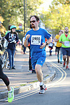 2018-10-21 Cambridge10k 51 IM