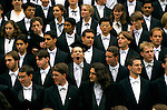Oxford, Oxfordshire. 1995<br />