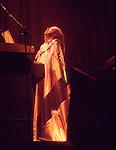 Rick Wakeman 1973<br />&copy; Chris Walter