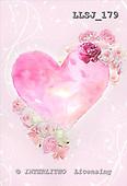 Sinead, VALENTINE, wedding, paintings+++++,LLSJ179,#V#,#W# illustrations, pinturas ,everyday