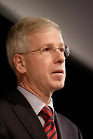 Stephane Dion<br />