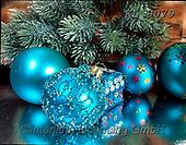 Interlitho-Alberto, CHRISTMAS SYMBOLS, WEIHNACHTEN SYMBOLE, NAVIDAD SÍMBOLOS, photos+++++,blue balls,KL9079,#xx#