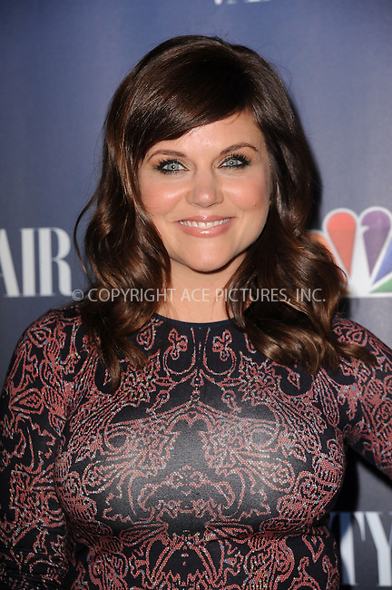 WWW.ACEPIXS.COM<br /> September 16, 2013 New York City<br /> <br /> Tiffani Thiessen attending NBC's 2013 Fall Launch Party at the The Standard Hotel on September 16, 2013 in New York City.<br /> <br /> By Line: Kristin Callahan/ACE Pictures<br /> <br /> ACE Pictures, Inc.<br /> tel: 646 769 0430<br /> Email: info@acepixs.com<br /> www.acepixs.com<br /> Copyright:<br /> Kristin Callahan/ACE Pictures