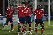 3-0 contra Jordania