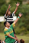 Counties Power Cup 2nd in Pool Final between Drury and Wesley College played at Growers Stadium on the 30th of July 2006. Wesley College won 24 - 23.