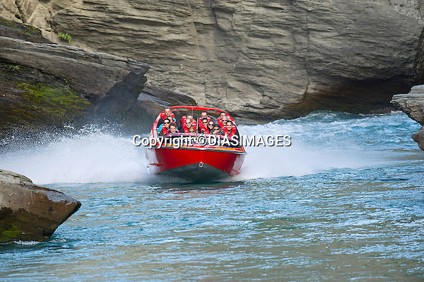 KATE AND PRINCE WILLIAM<br /> take a spin in a Shotover Jet on the Shotover River in Queenstown_13/04/2014<br /> Mandatory Photo Credit: &copy;Dias/DiasImages<br /> <br /> **ALL FEES PAYABLE TO: &quot;NEWSPIX INTERNATIONAL&quot;**<br /> <br /> PHOTO CREDIT MANDATORY!!: NEWSPIX INTERNATIONAL(Failure to credit will incur a surcharge of 100% of reproduction fees)<br /> <br /> IMMEDIATE CONFIRMATION OF USAGE REQUIRED:<br /> Newspix International, 31 Chinnery Hill, Bishop's Stortford, ENGLAND CM23 3PS<br /> Tel:+441279 324672  ; Fax: +441279656877<br /> Mobile:  0777568 1153<br /> e-mail: info@newspixinternational.co.uk