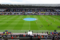 FAO SPORTS PICTURE DESK<br />