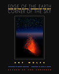 EDGE of the EARTH, CORNER of the SKY<br />