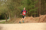 2014-04-05 Bolt 03 AB