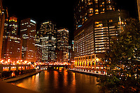 Chicago - Click on photo to view or order prints