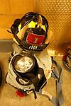 Fire department, Engine 7 Ladder 1, Manhattan, New York City.