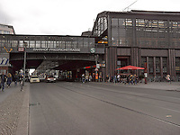 CITY_LOCATION_40577