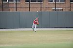 Baseball-28-Gerry Spessard