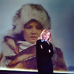 Valentina Shendrikova - soviet and russian film and theater actress. Валентина Константиновна Шендрикова - cоветская и российская актриса театра и кино.