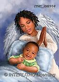 ,angels