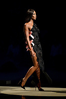 www.acepixs.com<br /> <br /> May 25 2017, Oberhausen<br /> <br /> Naomi Campbell takes part in the Germany's Next Topmodel Final at Koenig-Pilsener-ARENA on May 25, 2017 in Oberhausen, Germany.<br /> <br /> By Line: Famous/ACE Pictures<br /> <br /> <br /> ACE Pictures Inc<br /> Tel: 6467670430<br /> Email: info@acepixs.com<br /> www.acepixs.com