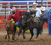 Rodeo of the Ozarks 6/23/2016