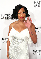 Regina King attends the 2019 National Board Of Review Gala at Cipriani 42nd Street on January 08, 2019 in New York City. <br /> CAP/MPI/WMB<br /> ©WMB/MPI/Capital Pictures