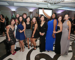 2018_05_11 Raritan Bay Harbor Lights Gala