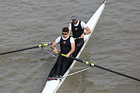 Crew: 34   TRC-GORDON    Thames Rowing Club    Op 2- Champ <br /> <br /> Pairs Head 2017<br /> <br /> To purchase this photo, or to see pricing information for Prints and Downloads, click the blue 'Add to Cart' button at the top-right of the page.