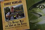 Henry Winkler