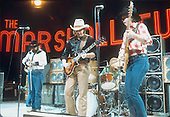 MARSHALL TUCKER BAND (1974)