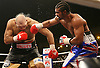 David Haye vs Nikolay Valuev