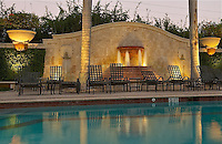 EUS- Bellasera Hotel, Naples FL 12 13