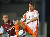 2008-09-16 Burnley v Blackpool-2