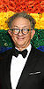 William Ivey Long attends the 2019 Tony Awards on June 9, 2019 at Radio City Music Hall in New York, New York, USA.<br /> <br /> photo by Robin Platzer/Twin Images<br />  <br /> phone number 212-935-0770