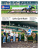 Lefty Got It Right winning at Delaware Park on 7/13/16