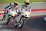 austin. tejas. USA. motociclismo<br /> GP in the circuit of the americas during the championship 2014<br /> 11-04-14<br /> En la imagen :<br /> Moto 3<br /> 55   ANDREA LOCATELLI<br /> photocall3000 / rme