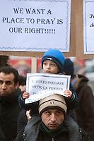 Immigrati di seconda generazione. Generazione G2. Diritto cittadinanza