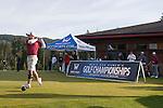 SantaClara 1314 GolfM Day 1