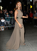 www.acepixs.com<br /> <br /> April 19, 2017 New York City<br /> <br /> Model Iman arriving at the Harper's Bazaar 150th Anniversary celebration at the Rainbow Room on April 19, 2017 in New York City.<br /> <br /> By Line: Nancy Rivera/ACE Pictures<br /> <br /> <br /> ACE Pictures Inc<br /> Tel: 6467670430<br /> Email: info@acepixs.com<br /> www.acepixs.com