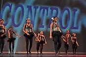 Mayfair recital 2013 show 2 (JAZZ-JANET JACKSON)