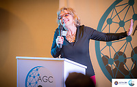 02-21-19 AGC Plymouth Minneapolis Event Photography