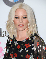 13 June 2017 - Beverly Hills, California - Elizabeth Banks. Women In Film 2017 Crystal + Lucy Awards Presented By Max Mara And BMW held at the Beverly Hilton Hotel in Beverly Hills. Photo Credit: Birdie Thompson/AdMedia